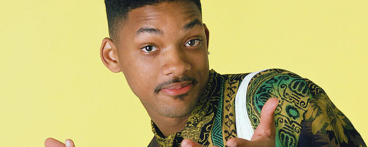 Will Smith to join Fresh Prince co-stars for 30th anniversary reunion special