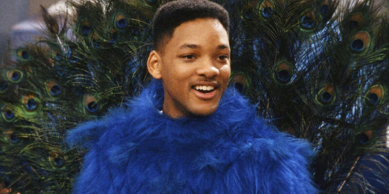 "Photos: ""The Fresh Prince of Bel-Air"" Episode Stills"