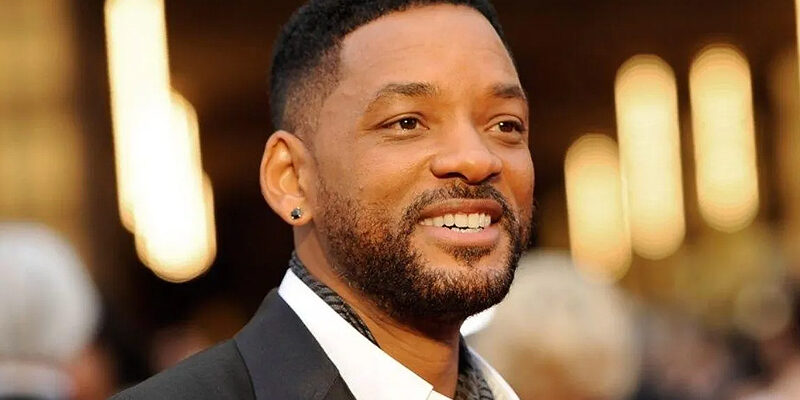 Will Smith Takes on Fast & Loose Crime Boss Thriller from Deadpool 2 Director